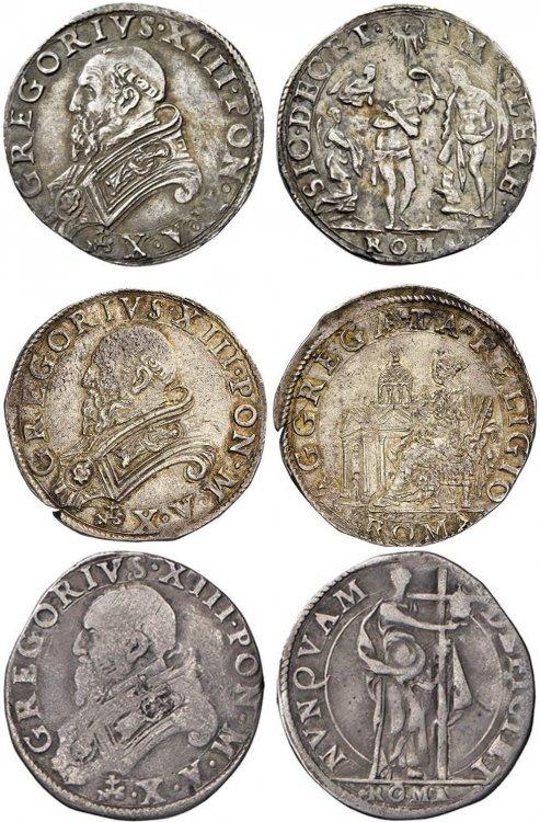Gregorio XIII.jpg