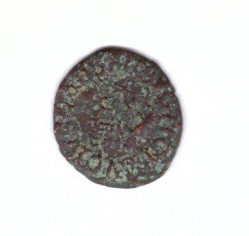 piccola moneta 6.JPG