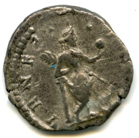 romana argento donna retro260.jpg