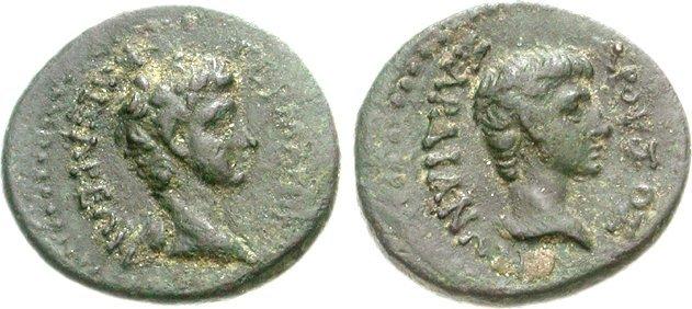 Wildwinds -  Germanicus et Drusus.jpg