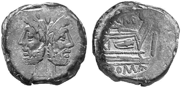 CR.142-1 , Asse , Toro e MD.jpg
