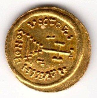 moneta 3 B.jpg