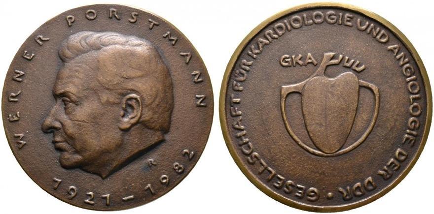 RX2.ddr-bronzegussmedaille-o-j-mit-5018609-XL.jpg.ec2ddc74318542f7355842be45ae531d.jpg