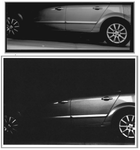 auto.jpg.b04440229b6c6168cf13af57df26f544.jpg
