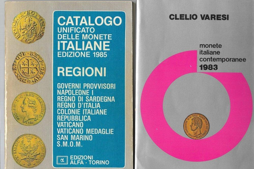 cataloghi4.jpg