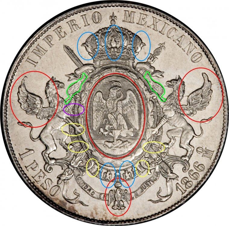 un_peso_fin.thumb.jpg.bfea79116e7b9d3e4b3e5b0cda5fcab9.jpg
