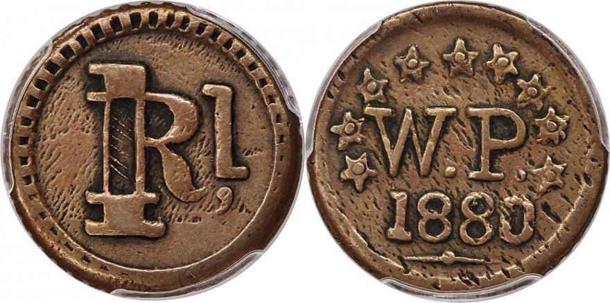 1.1880-token-wailuku-plantation-token-5139199-XL.jpg.83f7fee1c113b383b302496047a6d3b8.jpg