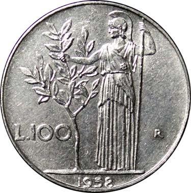 100 lire 1958 Minerva R copia.JPG