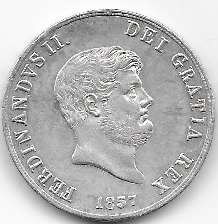 piastra 1857.jpeg
