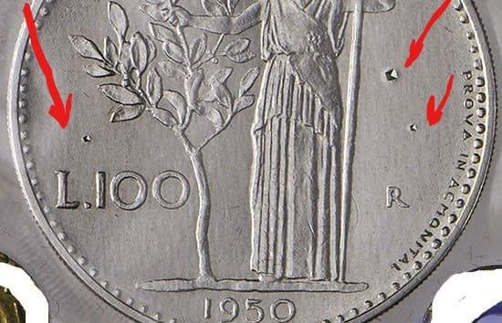 Inked100 £ 1950 - prova-ac rid_LI.jpg