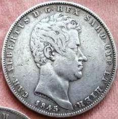 5 1845 to.jpg