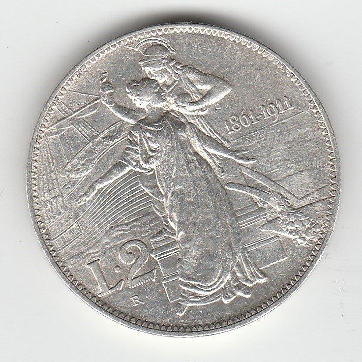 2 lire 1911 (2).jpg
