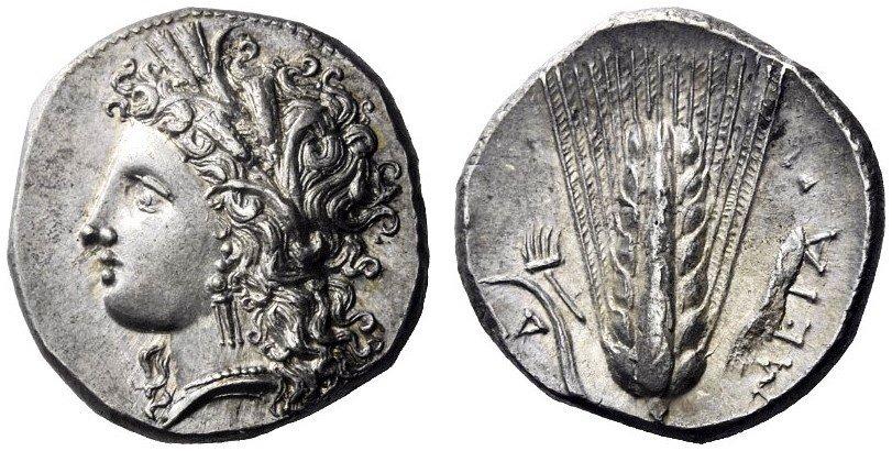 142995074_DemetraNACb-greek-coins-b-1680935-XL.jpg.86acecd85001b952e805433713999dc7.jpg