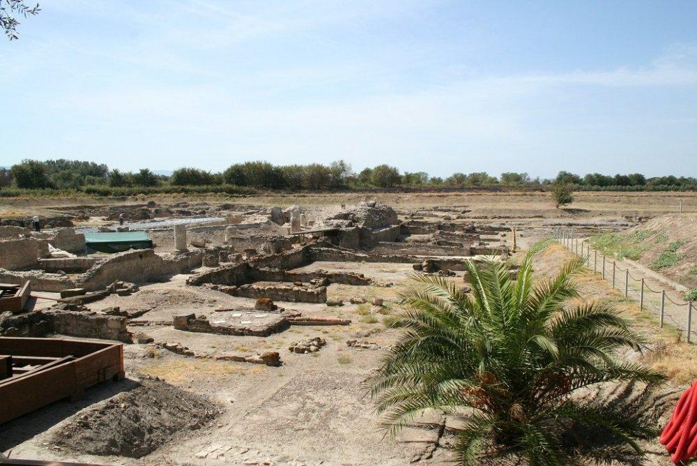 Sibari , area archeologica.jpg