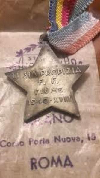 B.stella di Fiume.jpg