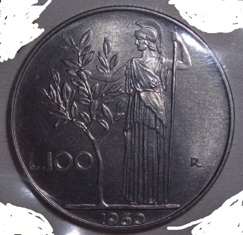 100 £ 1960 R.jpg