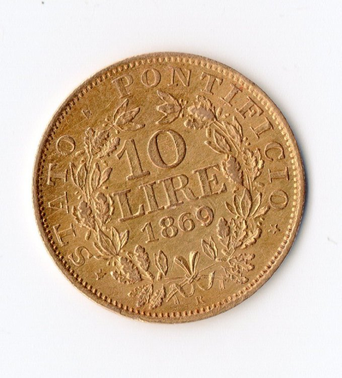 1869 R..jpg