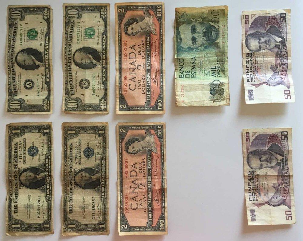 banconote - fronte.jpeg