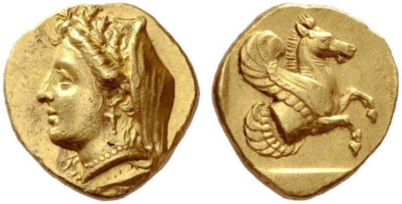 1720551373_StatereELDemetraNACb-greek-coins-b-1197367-XL.jpg.4411462df926f7d7a62616413894cab1.jpg