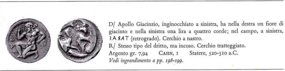 102 Gorini n. 1.jpg