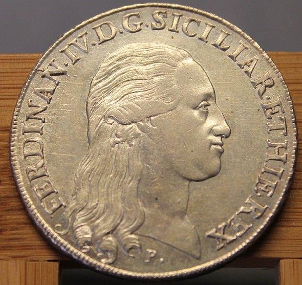 1795dritto.jpg