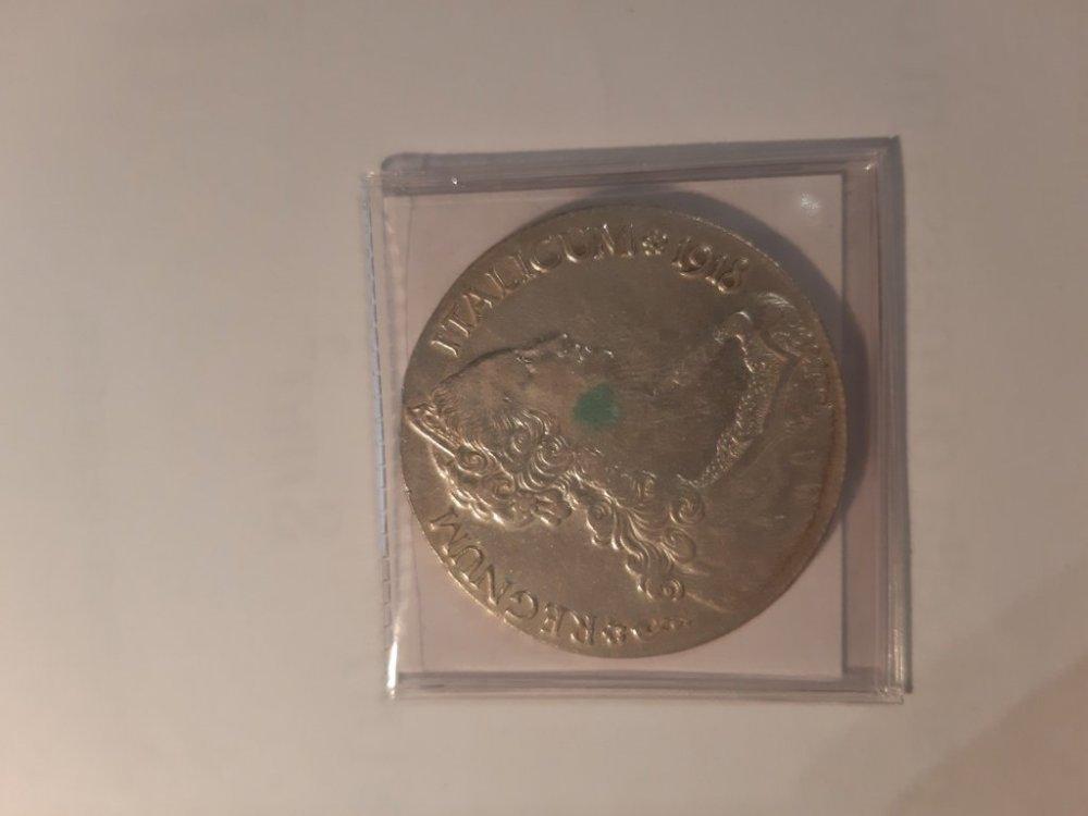 moneta2 (1) (FILEminimizer).jpg