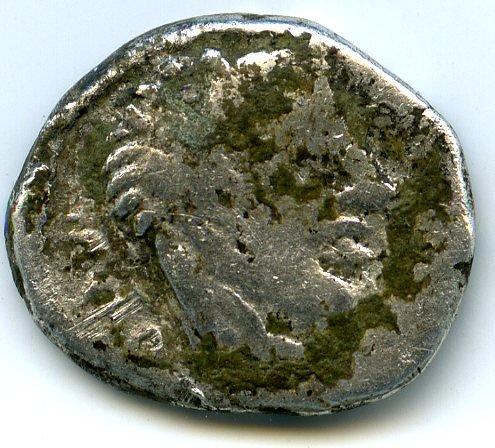 poiccolina argento011.jpg