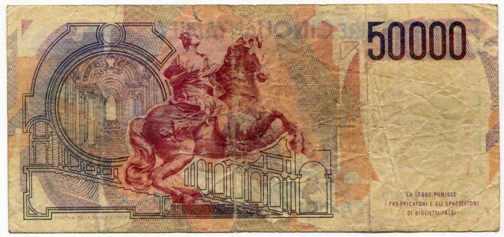 1870463519_Bernini1falsob.thumb.jpg.2d310a16bbb4fe61a87bd255b36a29e8.jpg