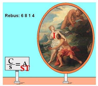 1876550542_RebusAciKc8.JPG.dbdb79b15b5cc4797217ee29f534180d.JPG