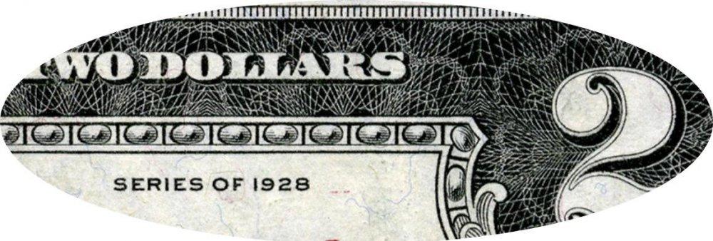 1929.thumb.jpg.3f478826d80a8ddba7f202614e9db8c8.jpg
