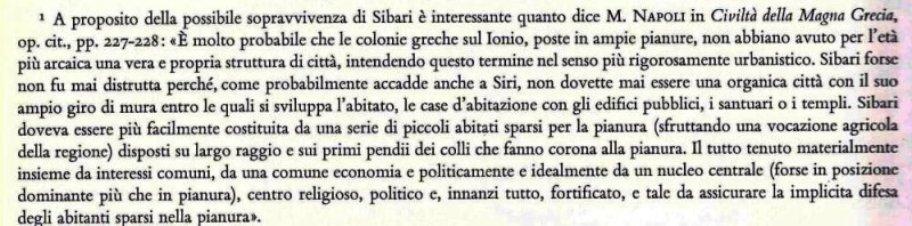 102 Mario Napoli.jpg