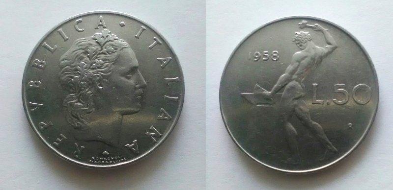 50 lire 1958_.jpg
