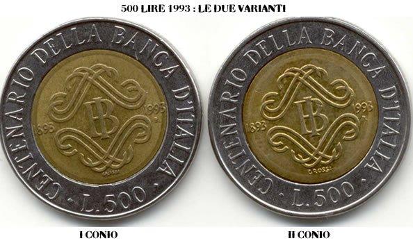 500 LIRE 1993 VARIANTI.jpg