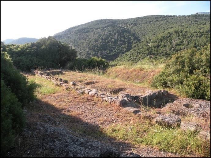Sibari , Tempio di Atena.bjpg.jpg