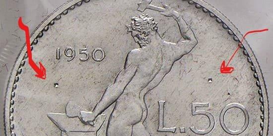 Inked50 £ PROVA IN ITALMA 1950 rid_LI.jpg