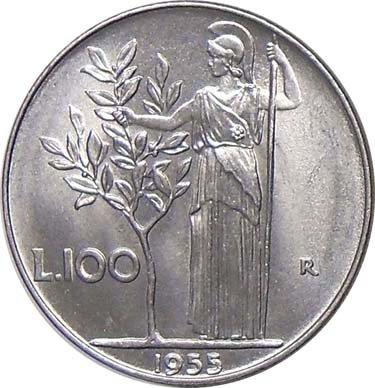 100 Lire 1955 Minerva R.JPG