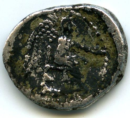 poiccolina argento retro012.jpg