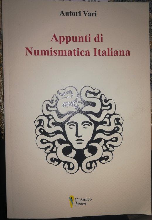 appunti numismatica italiana.jpg