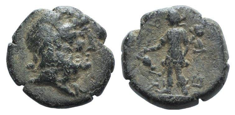 859144674_Adeesuocerslydia-nysa-c-1st-century-1613939-XL.jpg.212757b15200892fbe2c860aef6cc4ab.jpg