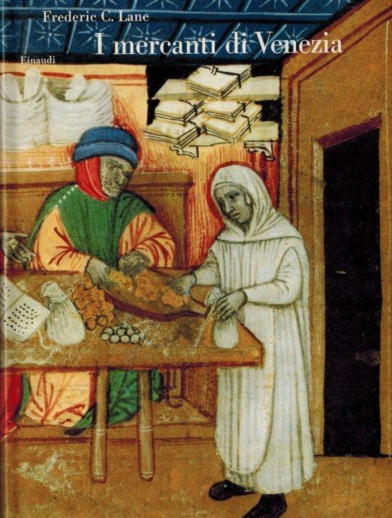 I mercanti di Venezia.jpg