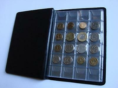 Album-raccoglitore-tascabile-per-192-monete-SCHULZ.jpg