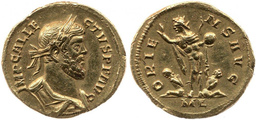 Allectus-aureus-British-Museum.thumb.jpg.18b5354a6d1adcc0fbf1a2bb43924bac.jpg