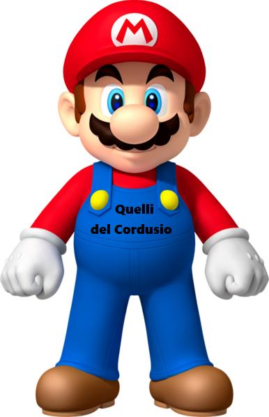 Mario_Nintendo.png