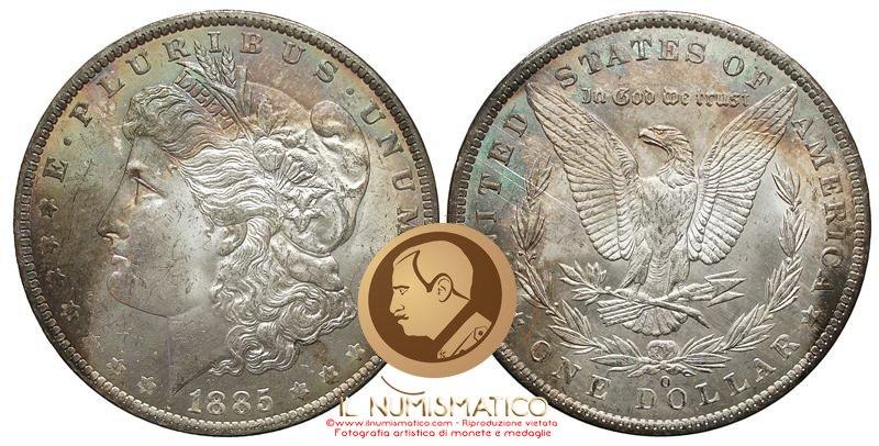 Morgan_Dollar_1885_w.jpg