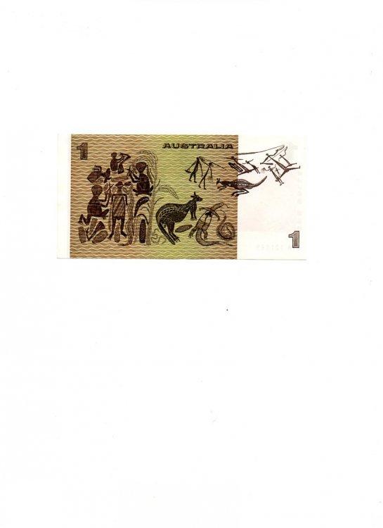 Retro-AUSdollar-1001.thumb.jpg.dddc7aa8084def4851bb2d8c2cec010d.jpg