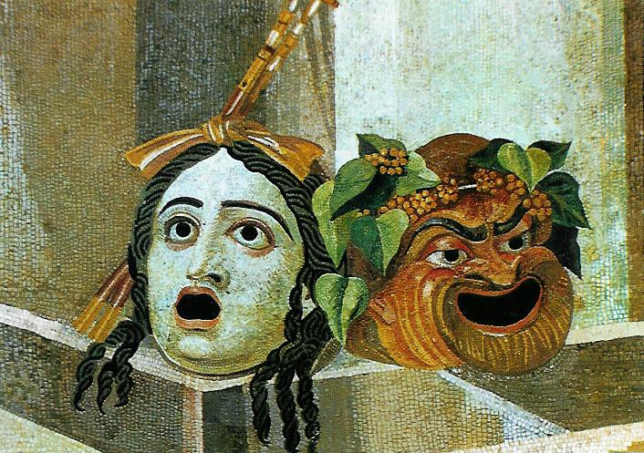Roman_masks.png