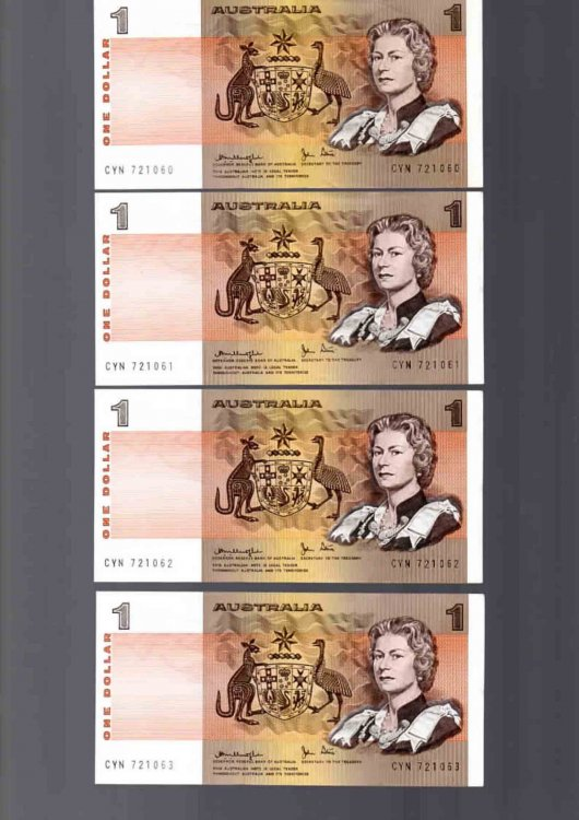 australiandollars-series10001-1.thumb.jpg.e47f0cd1de490e99cc780c33b2580e8d.jpg