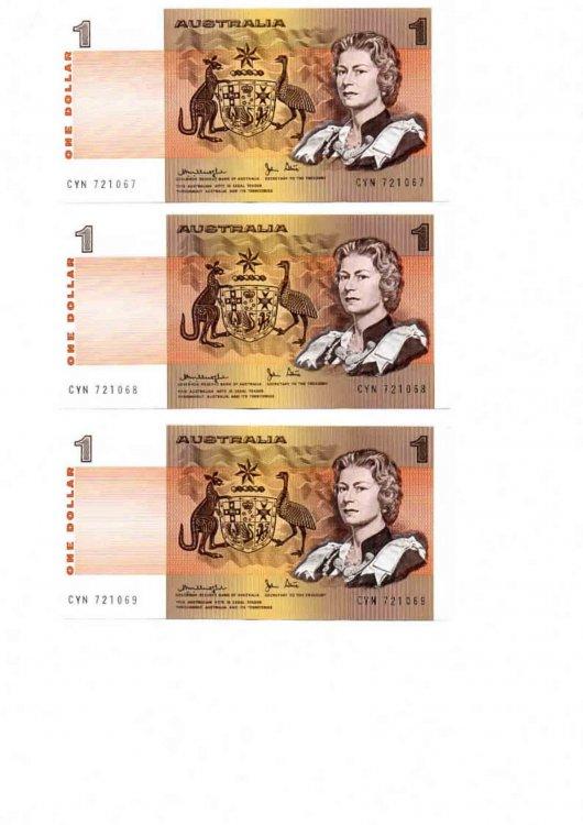 australiandollars-series10001-3.thumb.jpg.e7ad6329318a3df45a5a8c5442c2799b.jpg