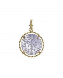 moneta-fiorentina-argento-e-montatura-in-oro.jpg.45715452884e0fa9c3082c61530ce880.jpg
