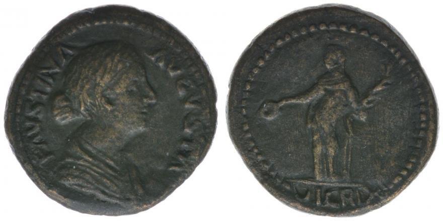 rom-kaiserzeit-faustina-minor-gattin-5174771-XL.jpg